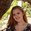 Sienna J. - Seeking Work in Inver Grove Heights