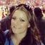 Melissa M. - Seeking Work in Castro Valley