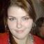 Samantha K. - Seeking Work in Bentonville
