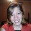 Rebecca J. - Seeking Work in Hammond