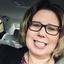 Lisa W. - Seeking Work in Milford