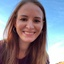 Erin N. - Seeking Work in Henderson