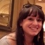 Courtney M. - Seeking Work in Stamford