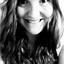 Kelsey C. - Seeking Work in La Mesa