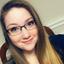 Jillian  O. - Seeking Work in Forney