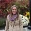 Christine R. - Seeking Work in Telford