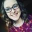 Hannah T. - Seeking Work in Aurora