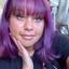 Katye A. - Seeking Work in Vista