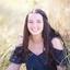Madison M. - Seeking Work in Kirkland