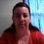 Marie A. - Seeking Work in Jacksonville