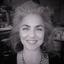 Kathie A. - Seeking Work in New York