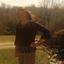 Tammy S. - Seeking Work in Harrison