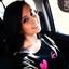 Tammi S. - Seeking Work in Manteca
