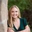 Anna G. - Seeking Work in Barrington
