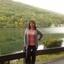 Norma F. - Seeking Work in Holtsville