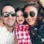 The Shahrazad Family - Hiring in Kirkland