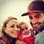 The Tankel Family - Hiring in Los Angeles