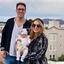 The Randolph Family - Hiring in San Francisco