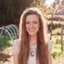 Sarah S. - Seeking Work in Durham