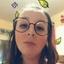 Alycia C. - Seeking Work in Equinunk