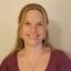 Emily R. - Seeking Work in Oakland
