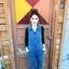 Ashley W. - Seeking Work in Flagstaff