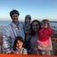The Mendonca Bettencourt Family - Hiring in Modesto