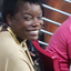 Vanessa B. - Seeking Work in North Fort Myers