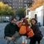 The Magiasis Family - Hiring in Ronkonkoma