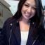 Molly M. - Seeking Work in Berkeley