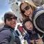 The Klein Family - Hiring in Reno