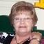 Joyce B. - Seeking Work in Deer Park