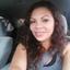 Josefa B. - Seeking Work in Los Angeles