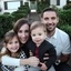 The Rundle Family - Hiring in Costa Mesa