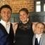 The Neyhart Family - Hiring in Abilene