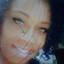 Starkeya P. - Seeking Work in Beaumont