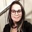 Camila D. - Seeking Work in Daly City