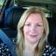 Valerie H. - Seeking Work in Rancho Cucamonga