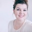 Ashley N. - Seeking Work in Pflugerville