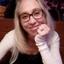 Alyssa R. - Seeking Work in Denver