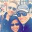 The Von Herzen Family - Hiring in Oxnard