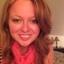 Brenna M. - Seeking Work in Pelham