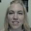 Tania H. - Seeking Work in Metamora