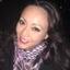 Rachel C. - Seeking Work in Seattle