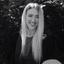 Abby N. - Seeking Work in Montevallo