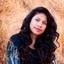 Adriana H. - Seeking Work in Livermore