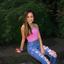 Samantha T. - Seeking Work in Kirkland