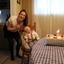 The Long Family - Hiring in Jonesboro