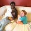Chinyere B. - Seeking Work in Waunakee