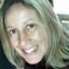 Shirley J. - Seeking Work in San Francisco